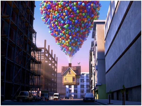 25570321 145206 บ้าน ที่ยืนหยัดทวนกระแสการขยายเมือง..จนเป็นแรงบันดาลใจให้ภาพยนตร์ เรื่องUp