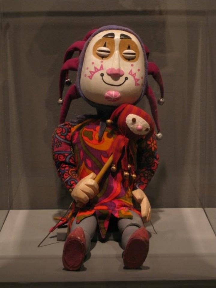 423413 2736187575229 1515389396 n INTERNATIONAL PUPPETRY MUSEUM พิพิธภัณฑ์หุ่นกระบอก