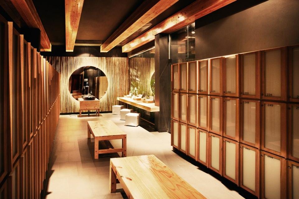 46464 316059841837493 1392804464 n Yunomori Onsen & Spa สปาแห่งแรกในเมืองไทย กับรูปแบบการอาบน้ำของคนญี่ปุ่น