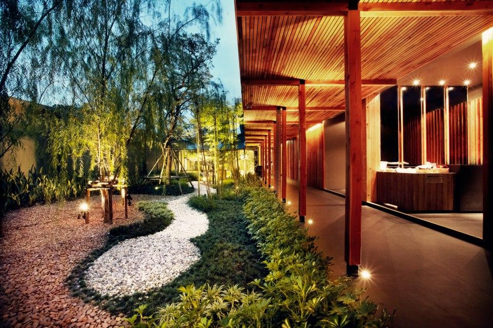 68690 316056128504531 1761939916 n Yunomori Onsen & Spa สปาแห่งแรกในเมืองไทย กับรูปแบบการอาบน้ำของคนญี่ปุ่น