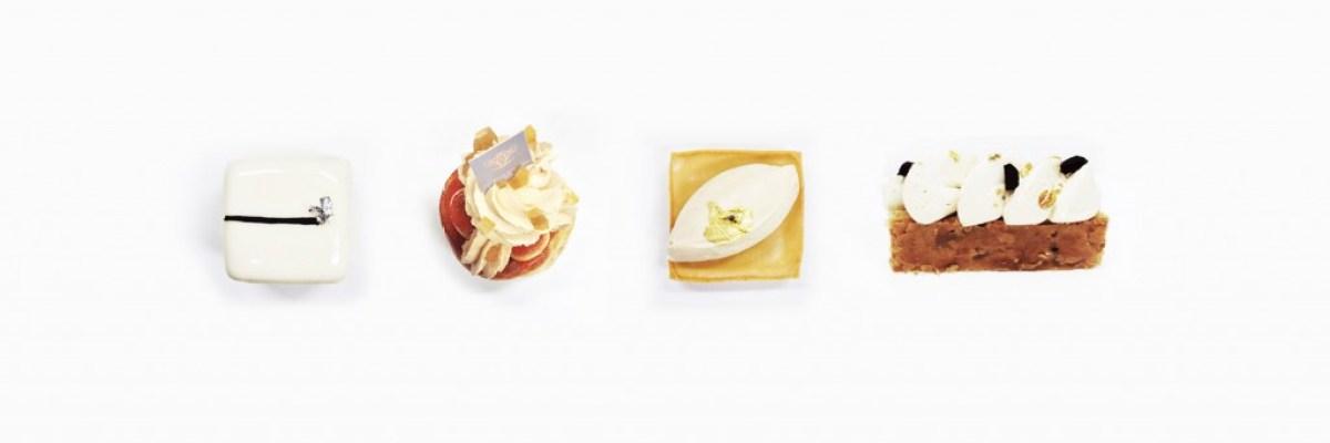 slide 01 Let Them Eat Cake