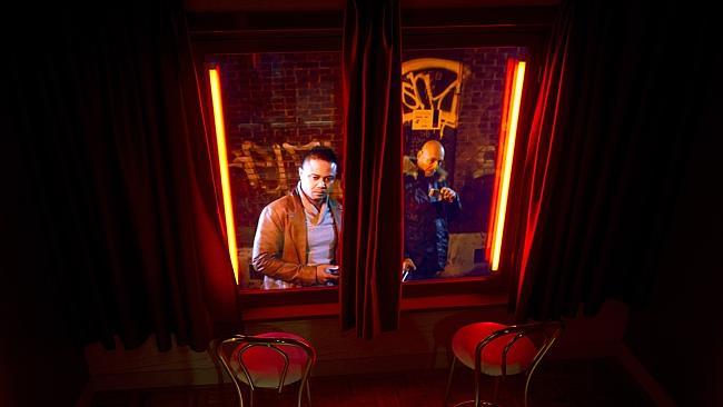 128520 261889a6 8e78 11e3 bde5 79e0b0a6dde3 Red Light Secrets Museum พิพิธภัณฑ์โสเภณี เมืองอัมสเตอร์ดัม