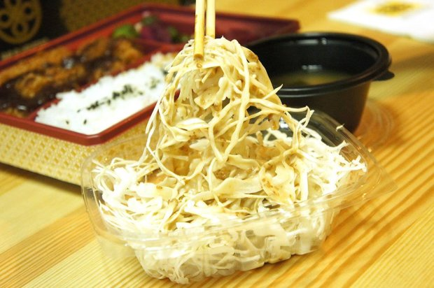 DSC00052 650x432 Kurobuta in the Box by MAiSEN เปิดกล่องรีวิว ความอิ่มอร่อยที่พกไปได้ทุกที่