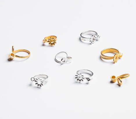 Spring-rings-by-Gahee-Kang-incorporate-flowers_dezeen_4