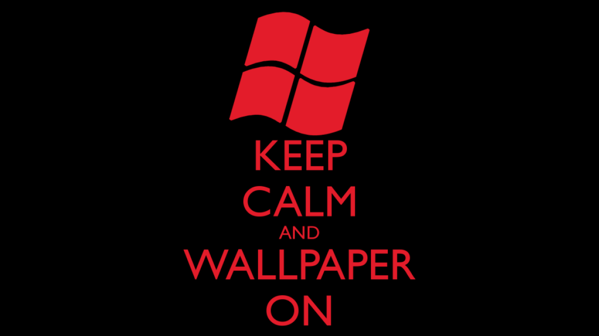 keep-calm-and-carry-on-image-generator-64574