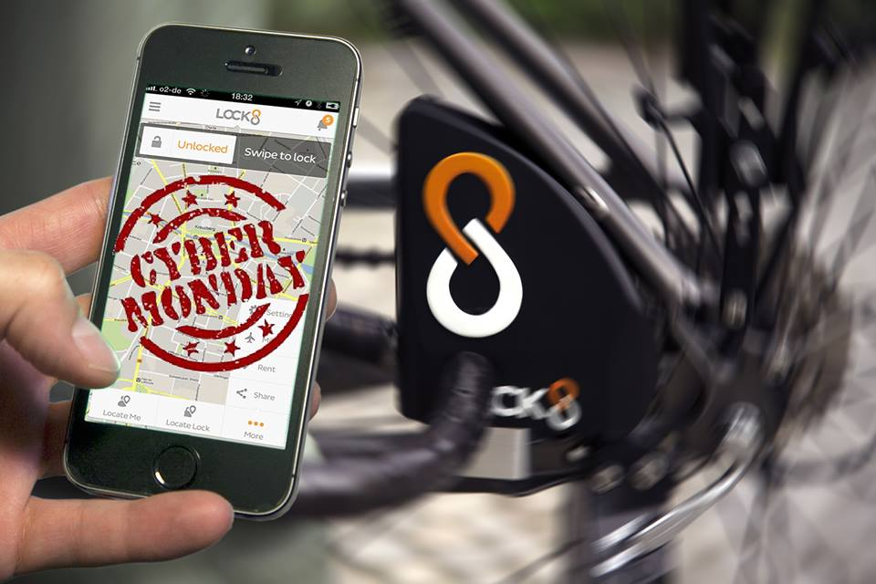 1461504 587448251304868 1060129147 n LOCK8 ตัวล็อกจักรยานที่เชื่อมต่อกับสมาร์ทโฟน