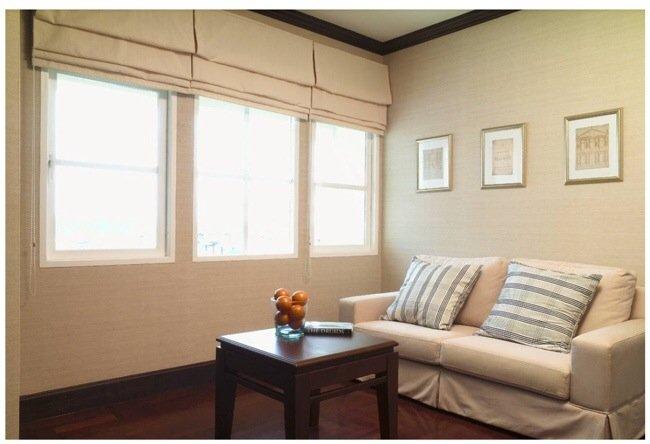 20140511 211911 เลือกประตูหน้าต่างอย่างไร ให้เข้ากับบ้านสมัยใหม่