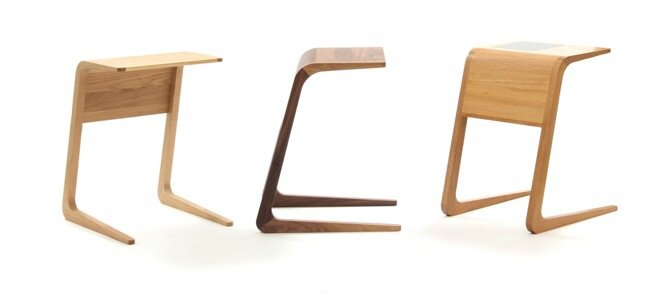 THE RILEY TABLE โต็ะที่เข้ากับไลฟ์สไตล์คนยุคนี้ Go Online! Go Mobile! 13 - coffee table