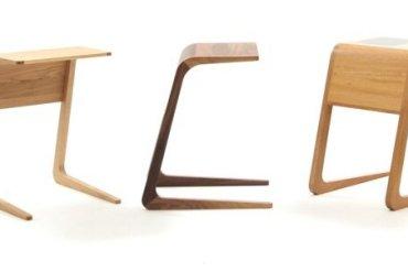THE RILEY TABLE โต็ะที่เข้ากับไลฟ์สไตล์คนยุคนี้ Go Online! Go Mobile! 16 - โต๊ะทำงาน