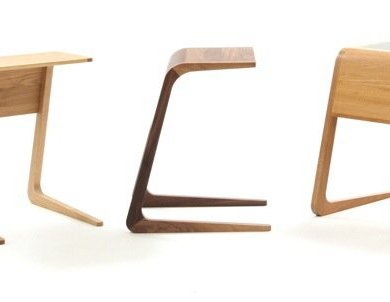 THE RILEY TABLE โต็ะที่เข้ากับไลฟ์สไตล์คนยุคนี้ Go Online! Go Mobile! 14 - coffee table