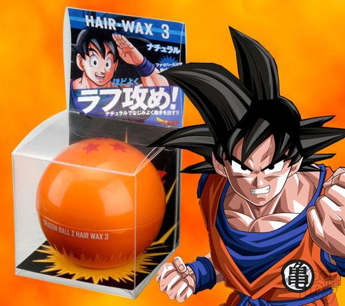 DBzHairwax02 zpscb9d52da Dragon Ball Z Hair wax แว๊กส์แต่งผมให้ตั้งอยู่ทรงเป็นซุปเปอร์ไชย่า