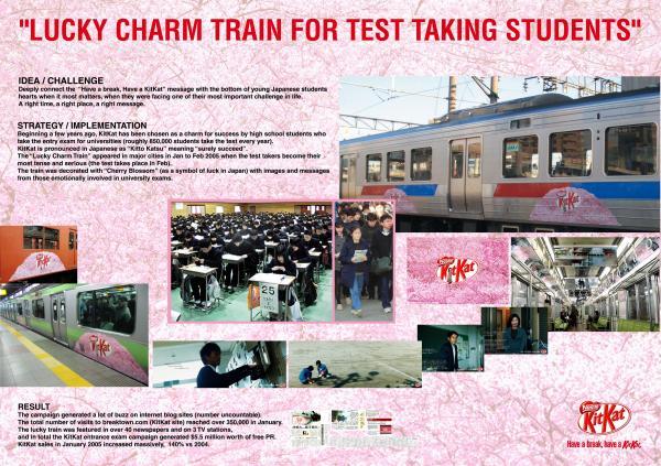kitkat-lucky-charm-train-small-88374