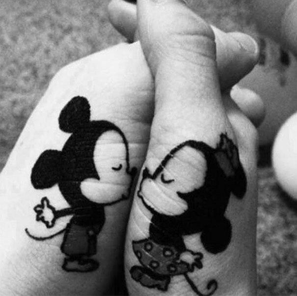 20140607 175025 64225071 Tattoos แนวๆ..เห็นแล้วต้องอมยิ้ม