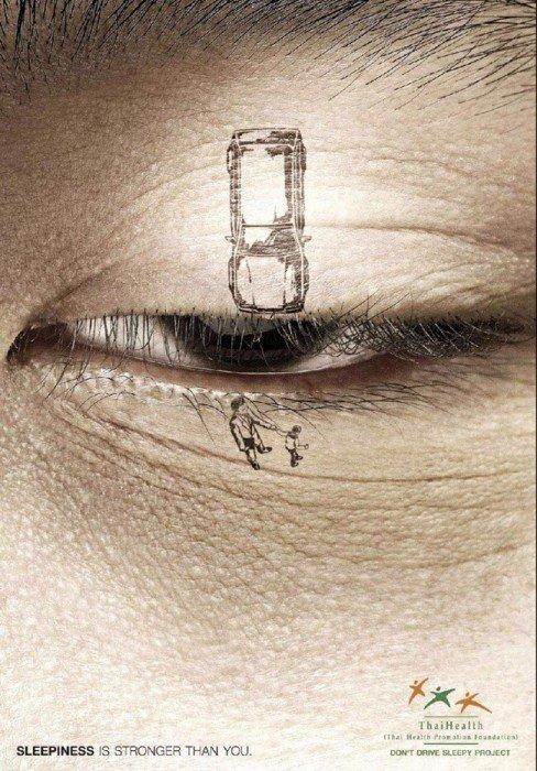 20140609 204712 74832024 ชิ้นงานโฆษณา กระตุ้นจิตสำนึกเพื่อสังคมและสิ่งแวดล้อม