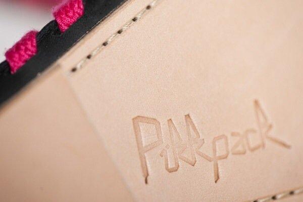 20140612 121514 44114359 PIKKPACK..รองเท้าหนัง DIY เรียบง่ายอินเทรนสุดๆ