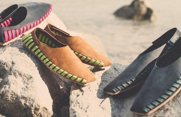 20140612 121526 44126163 PIKKPACK..รองเท้าหนัง DIY เรียบง่ายอินเทรนสุดๆ