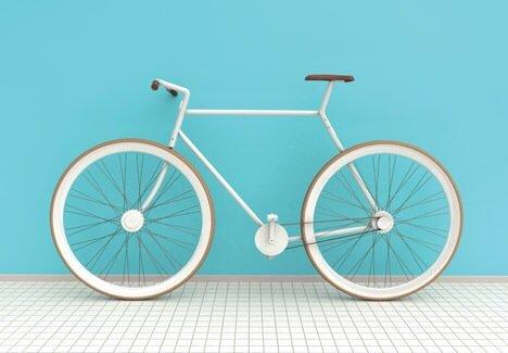 20140716 184435 67475045 Kit Bike จักรยานถอดเก็บใส่กระเป๋าได้ง่ายๆ..รางวัล Red Dot 2014