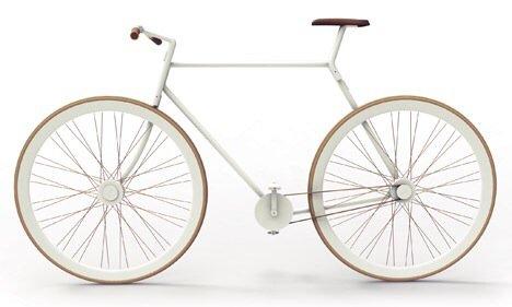 20140716 184446 67486254 Kit Bike จักรยานถอดเก็บใส่กระเป๋าได้ง่ายๆ..รางวัล Red Dot 2014