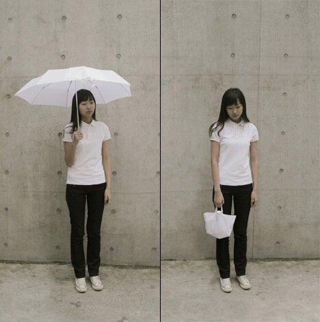 กระเป๋าร่ม..ต่อแต่นี้ไปร่มเปียกจะไม่มีน้ำหยดเลอะเทอะอีกแล้ว 20 - ออกแบบผลิตภัณฑ์