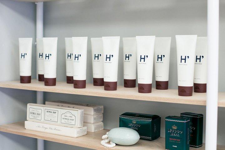 Harrys-Corner-Shop-barbershop-New-York-City-06
