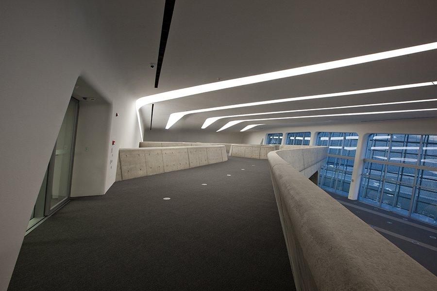housekeeping 03  동대문디자인플라자(DDP)Dongdaemun Design Plaza