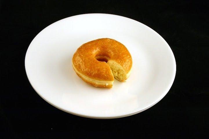 IMG 4495 อาหาร 200 แคลลอรี่แต่ละชนิด..มีขนาดแค่ไหน