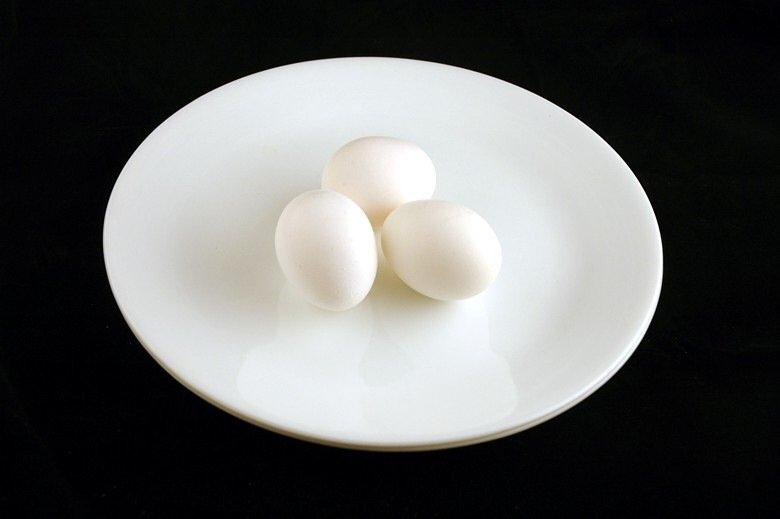 IMG 4523 อาหาร 200 แคลลอรี่แต่ละชนิด..มีขนาดแค่ไหน