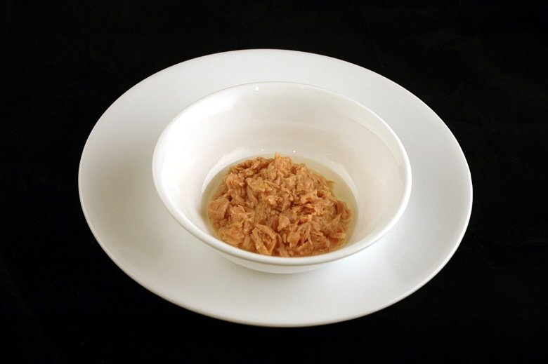 IMG 4524 อาหาร 200 แคลลอรี่แต่ละชนิด..มีขนาดแค่ไหน