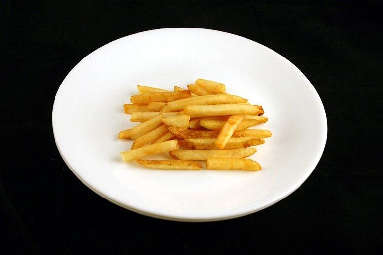 IMG 4526 อาหาร 200 แคลลอรี่แต่ละชนิด..มีขนาดแค่ไหน