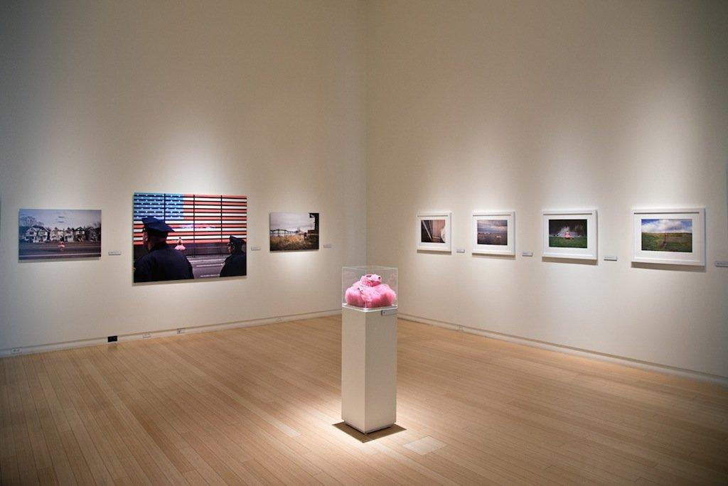 Tutu-Project-Gallery-Arizona