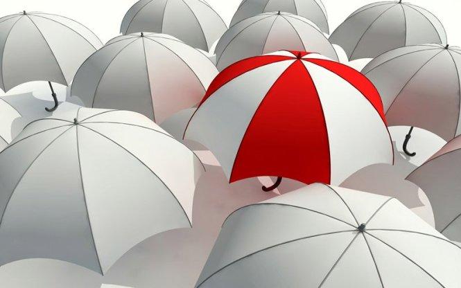 open_umbrella (1)