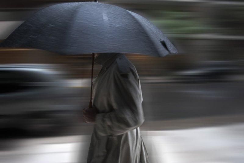 umbrella 2  ร่ม ที่ใช้กันอยู่ในทุกวันนี้ มีที่มาอย่างไร?