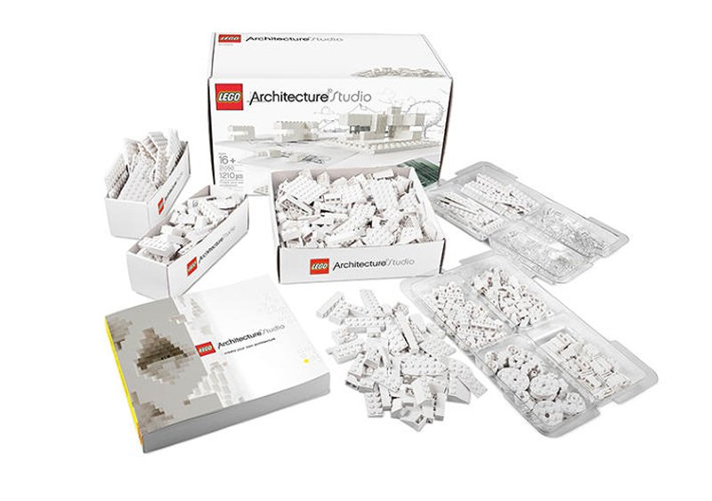 1673217-slide-lego-architecture-studio-display-hi-res-1