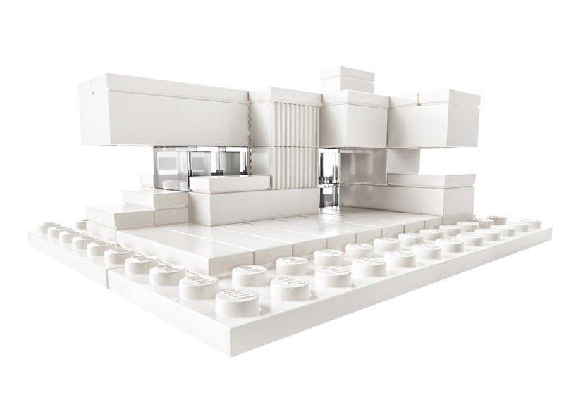 Lego-Architecture-studio_dezeen_468_0
