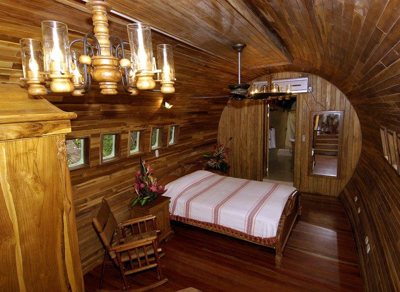 boeing-727-is-transformed-into-hotel-suite-in-costa-rican-designboom-04