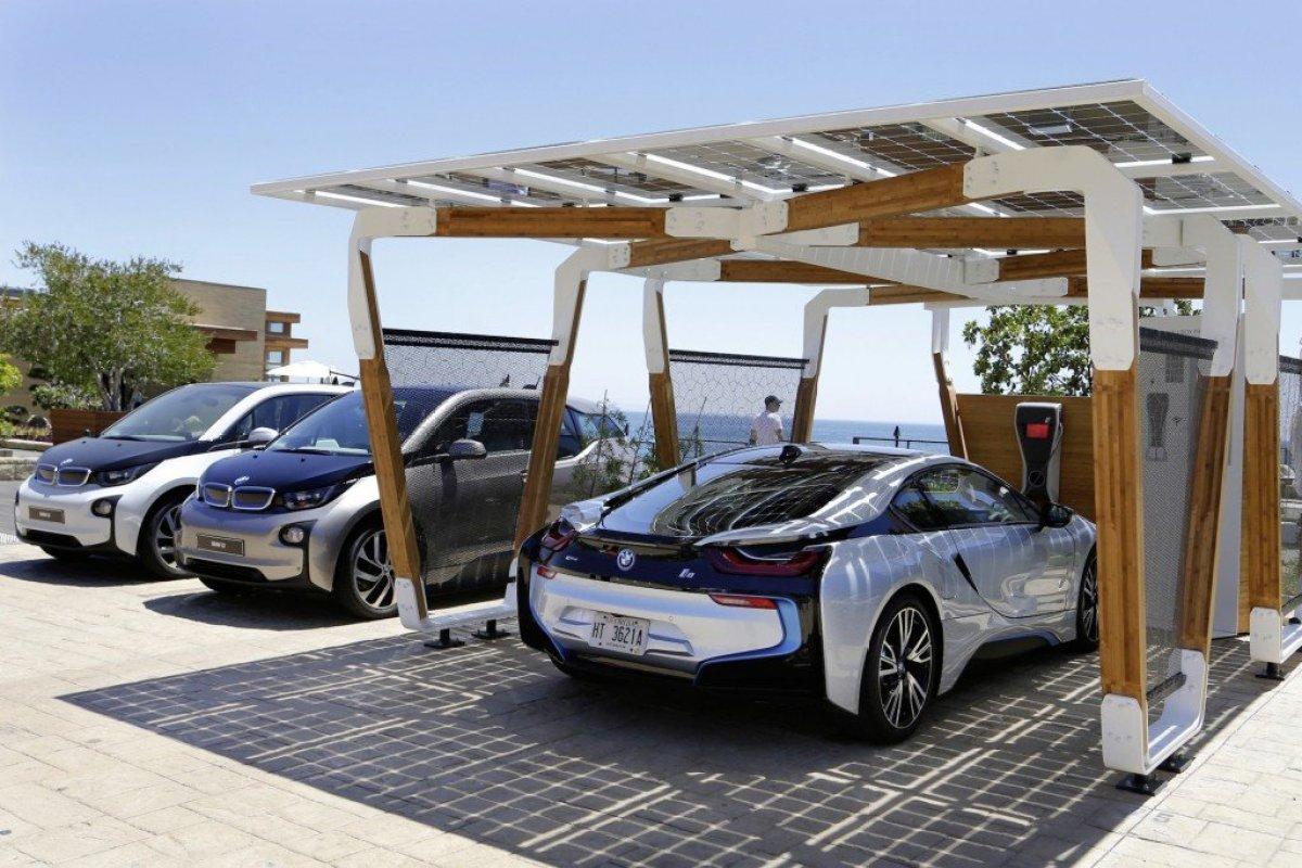 bmw-designworksusa-solar-carport-concept_100466356_h