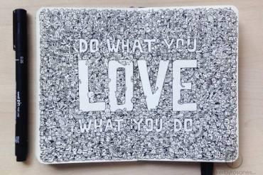 ลงมือทำในสิ่งที่คุณรัก 29 - PEOPLE