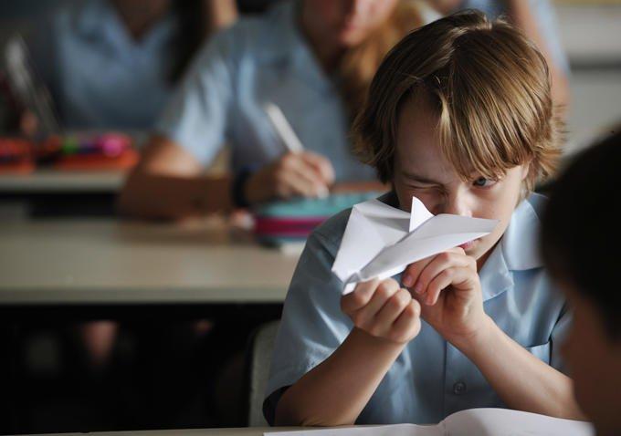 paper_planes2