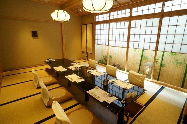 IMG 8858 ฉลองปีใหม่แบบญี่ปุ่น ด้วยกุ้งมังกรอิเสะเอบิ สัญลักษณ์แห่งความมีสุขภาพแข็งแรง อายุยืนยาว