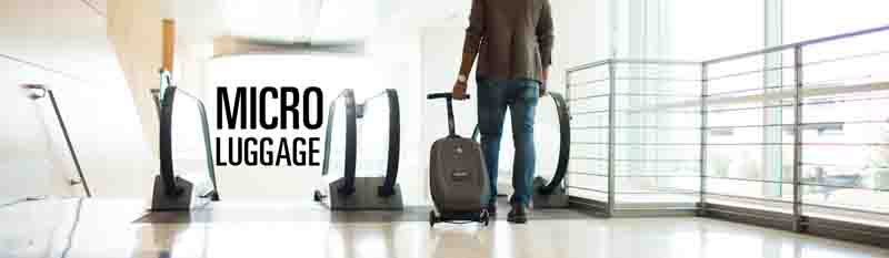 2014_luggage_banner
