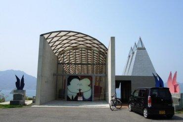 Kissing Doors Musume 18 - Museum