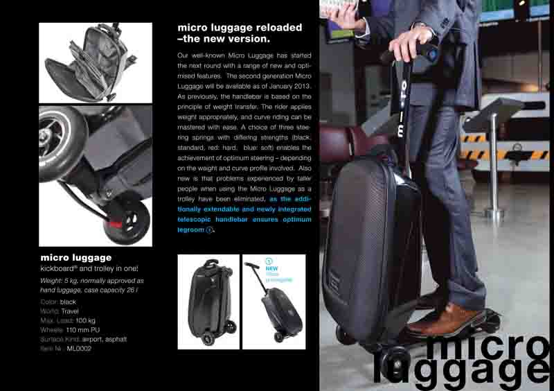 Micro_Luggage_Reloaded_E