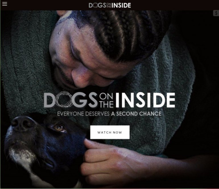 รัก.... อีกครั้ง Dogs on the Inside 13 -
