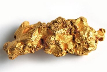 นักวิทยาศาสตร์ประสบความสำเร็จสร้างทองคำบริสุทธ์จากแบคทีเรีย 13 - งานวิจัย