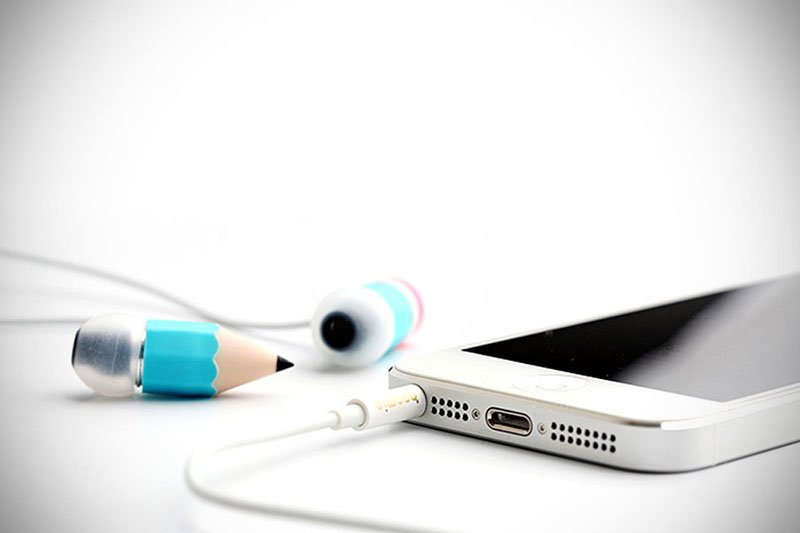 Magic-Pencil-Earphones-image-11