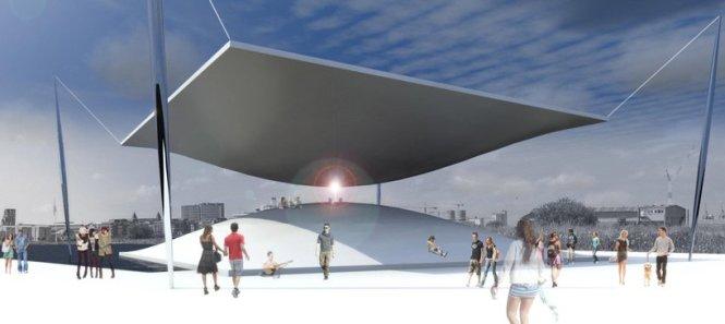 land-art-generator-initiative-2014-winners-designboom-03