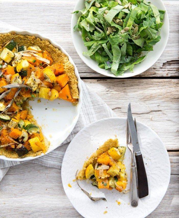 savory+pumpkin+pie+++quinoa+crust+-+what's+cooking+good+looking (1)
