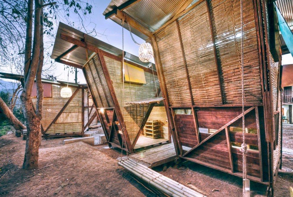soe-ker-tie-house-TYIN-tegnestue-architects-7