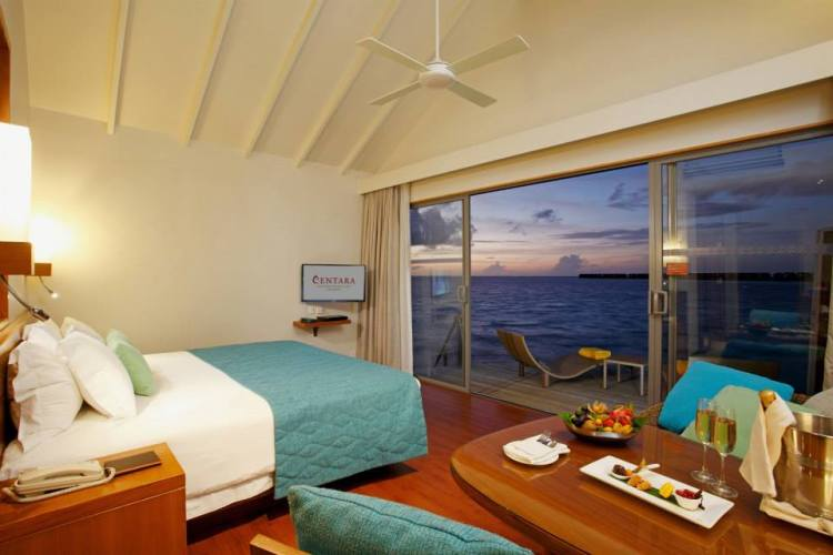 10425094 1001278583218939 1893081172534732662 n 750x500 10 มัลดีฟส์ รีสอร์ท ราคาคนไทยแบบ All Inclusive ห้ามพลาดถ้าคิดจะไปเที่ยว Maldives