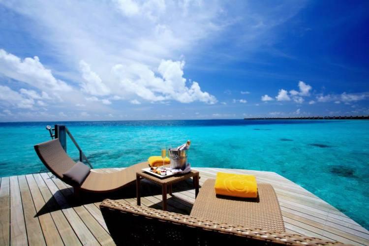 10985522 1001278519885612 1349574449284641082 n 750x500 10 มัลดีฟส์ รีสอร์ท ราคาคนไทยแบบ All Inclusive ห้ามพลาดถ้าคิดจะไปเที่ยว Maldives